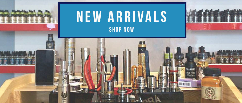 /collections/new-arrivals-vape-mods-rda-sub-ohm-tanks-and-vape-juices
