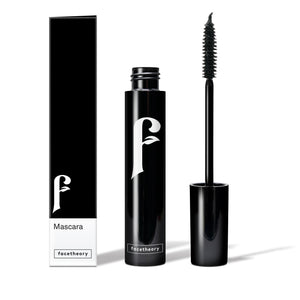 Mascara with High Definition Conditioning Formula