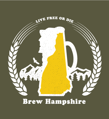 Brew Hampshire