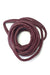 Children's Liat Belt - Burgundy - PROJECT 6, modest fashion
