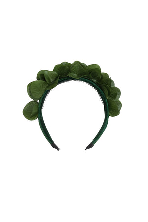 Mimulo Headband - PROJECT 6, modest fashion