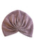 Turban Wool - Blush - PROJECT 6, modest fashion