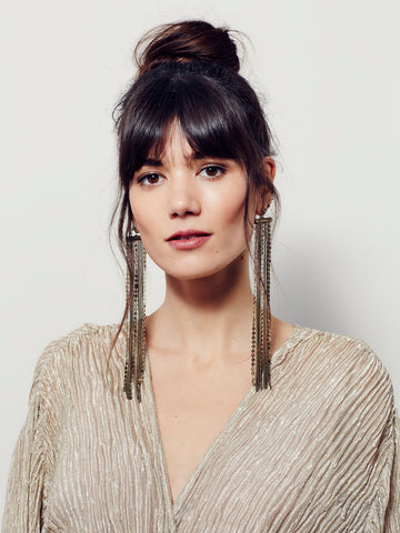 Ettika exclusive for Free People - Wholesale jewelry