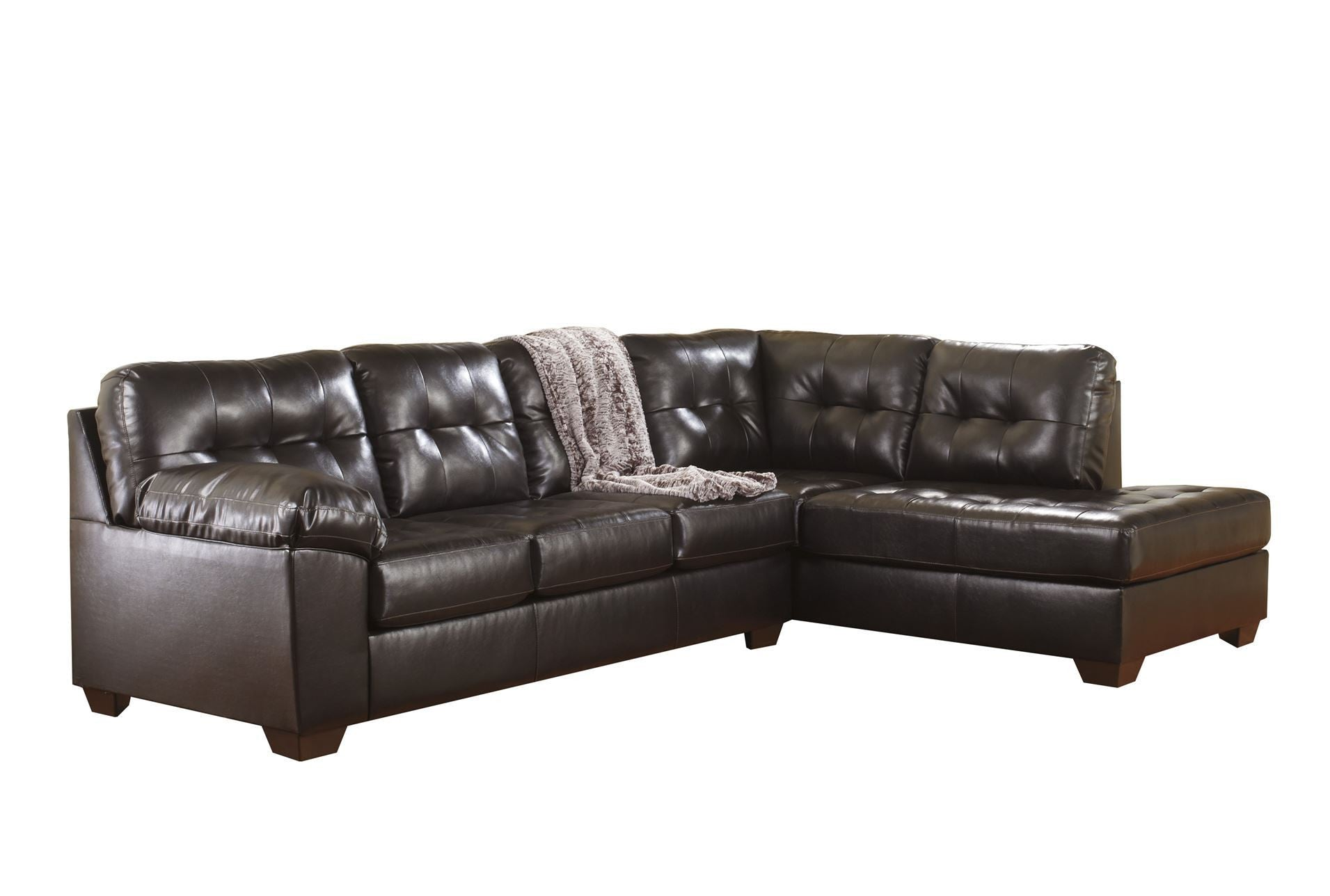 Products – The Philadelphia Sofa Store