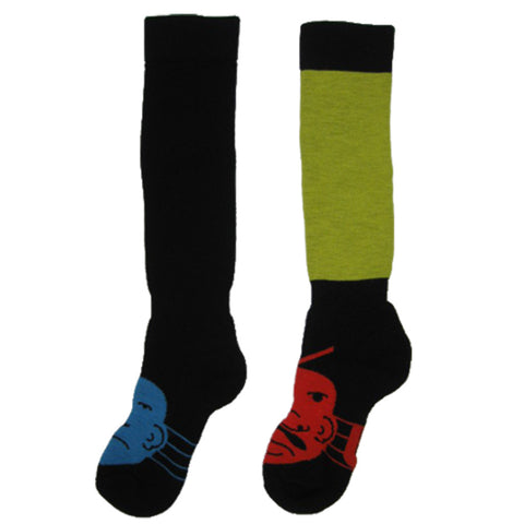 2012 Burton Party Sock - Kid-N-Play