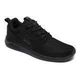 DC Midway  SN Shoes - Black2