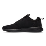 DC Midway  SN Shoes - Black3