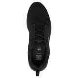 DC Midway  SN Shoes - Black4