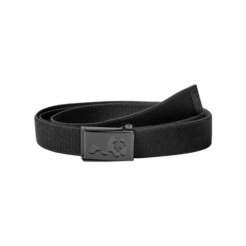 Enjoi Tones Belt - Black