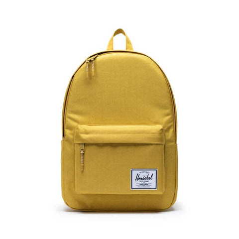 Herschel Classic XL Backpack - Arrowwood Front