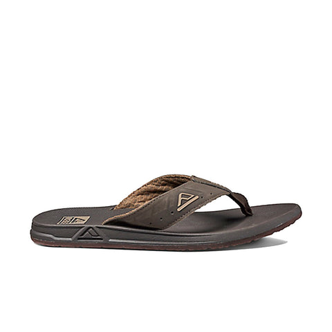 Reef Phantoms Sandals - Brown