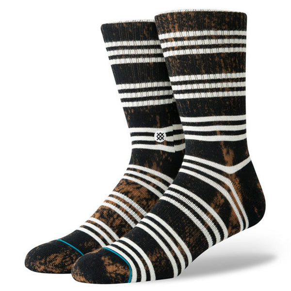 Stance Kurt Sock - Black