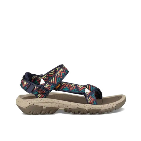 Teva Women's Hurricane XLT2 - GC100 Boomerang Outer Side