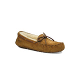 Ugg Women's Dakota - Chestnut2