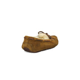 Ugg Women's Dakota - Chestnut4