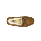 Ugg Women's Dakota - Chestnut5