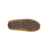 Ugg Women's Dakota - Chestnut6