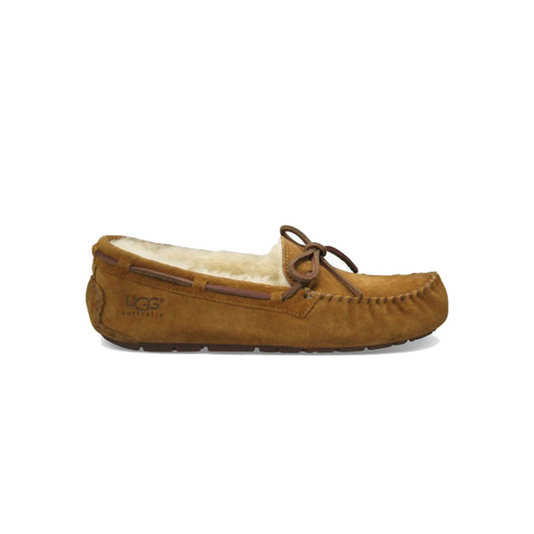 Ugg Women's Dakota - Chestnut