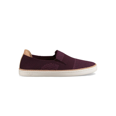 Ugg Women's Sammy - Port