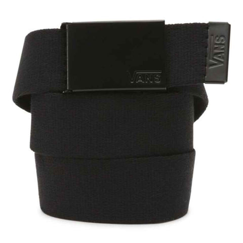 Vans Deppster II Web Belt - Black