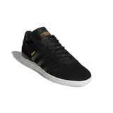 Adidas Busenitz - Core Black/Core Black/Cloud White Front