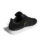 Adidas Busenitz - Core Black/Core Black/Cloud White Heel