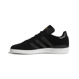 Adidas Busenitz - Core Black/Core Black/Cloud White Inner side