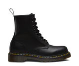 Dr. Martens Women's 1460 Nappa Boot - Black5