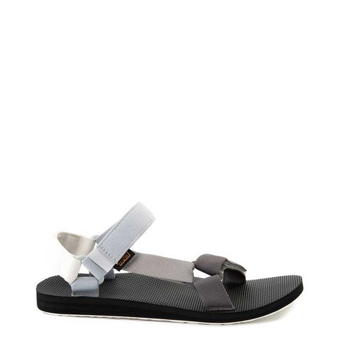 Teva Original Universal - Grey Multi Outer Side