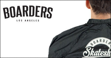 boarders skateboarding snowboarding lifestyle and more