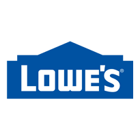 LessCare on Lowe's