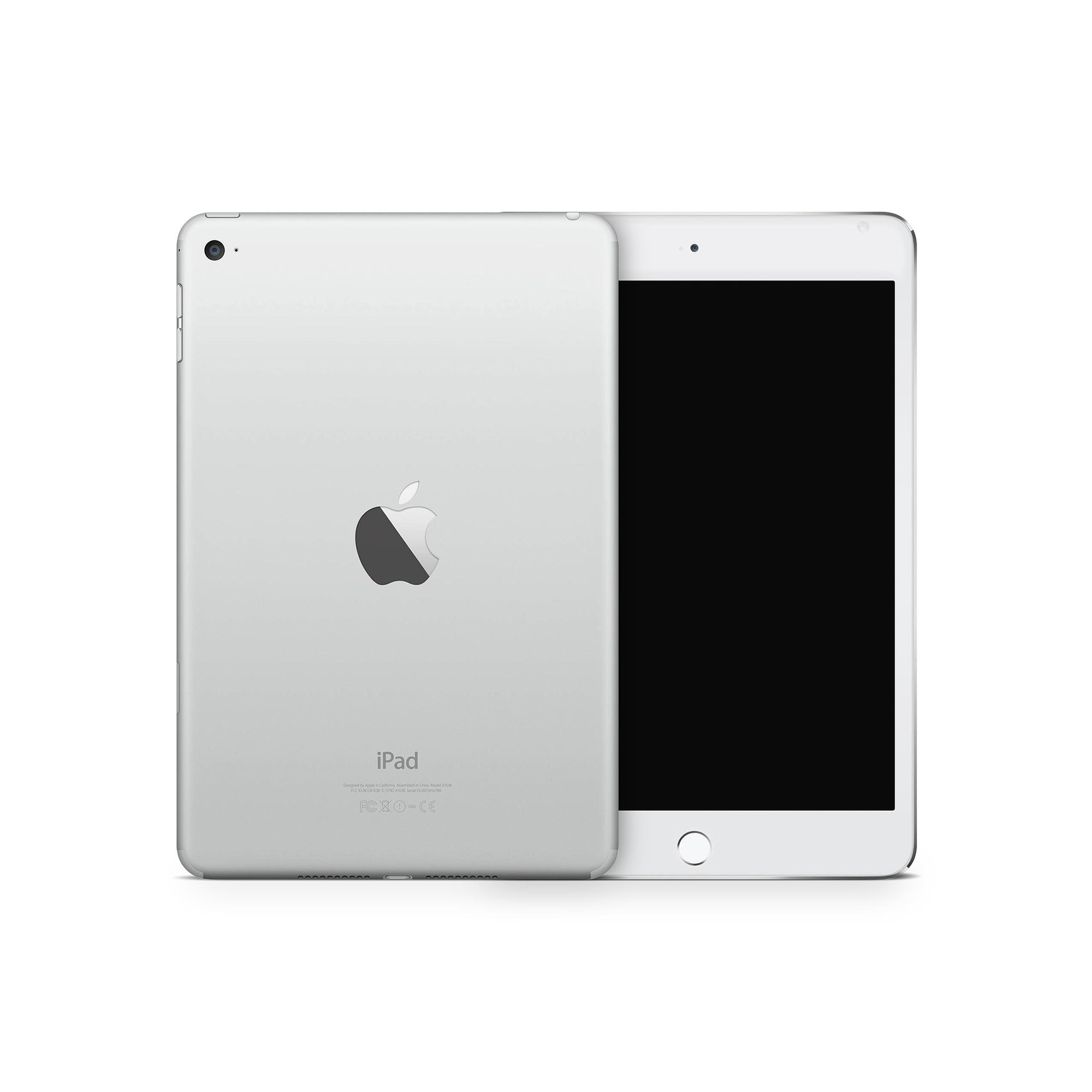 iPad Mini 7.9-inch (4th Gen, 2015) Skins