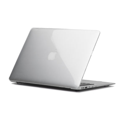 Clear Case for MacBook 12-inch