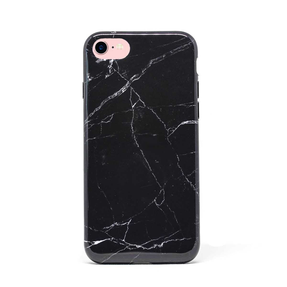 iPhone 6 Plus Glossy Case
