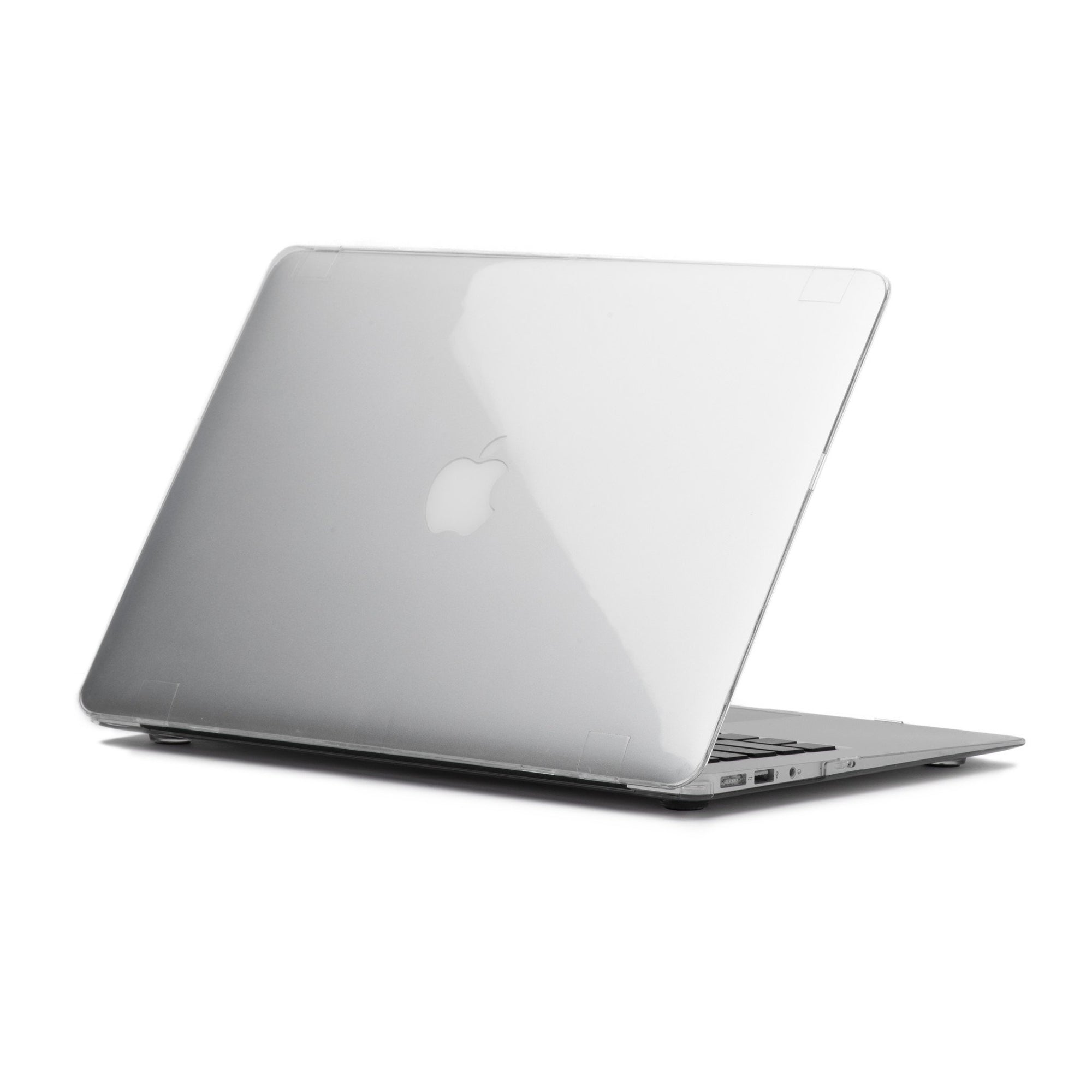 Clear Case for MacBook Air 13-inch