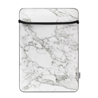 MacBook Sleeve Marble