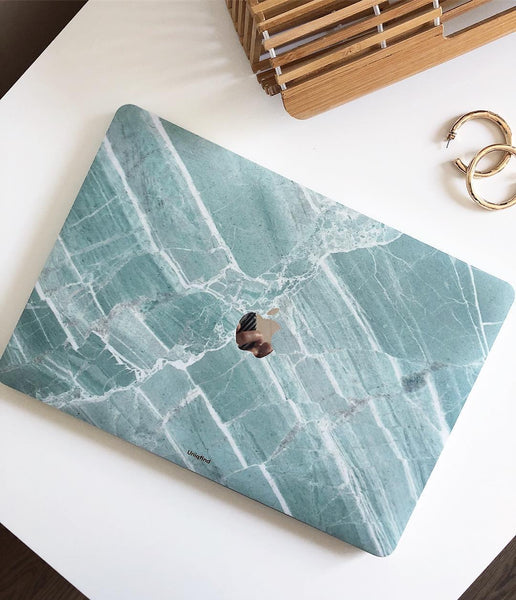Best MacBook Covers
