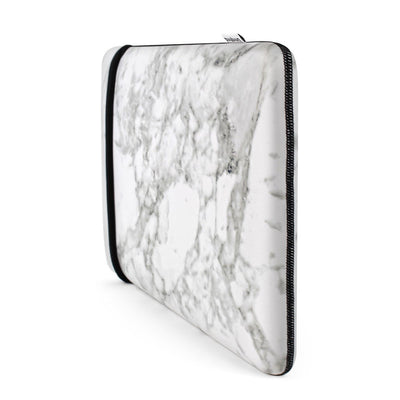 Laptop Marble Sleeve