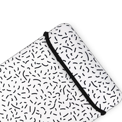 Best laptop sleeves