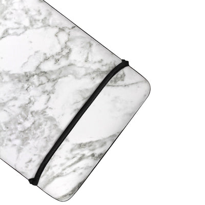 MacBook Pro Marble Sleeve