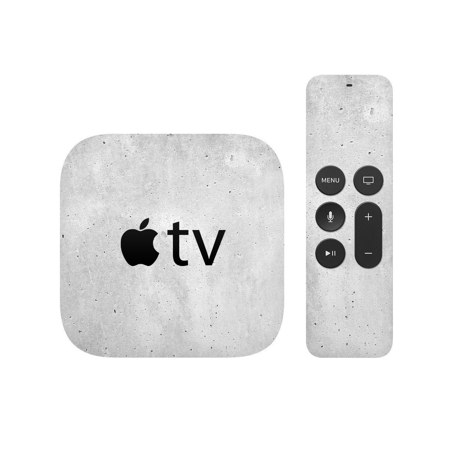 Apple TV Skins