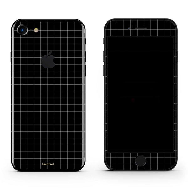 Best iPhone Skins