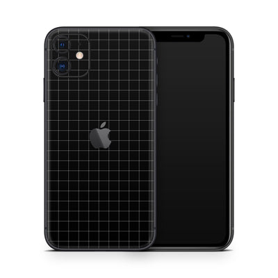 Grid iPhone 11