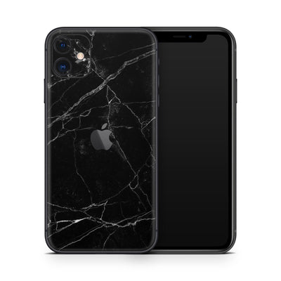Marble Cover iPhone 11
