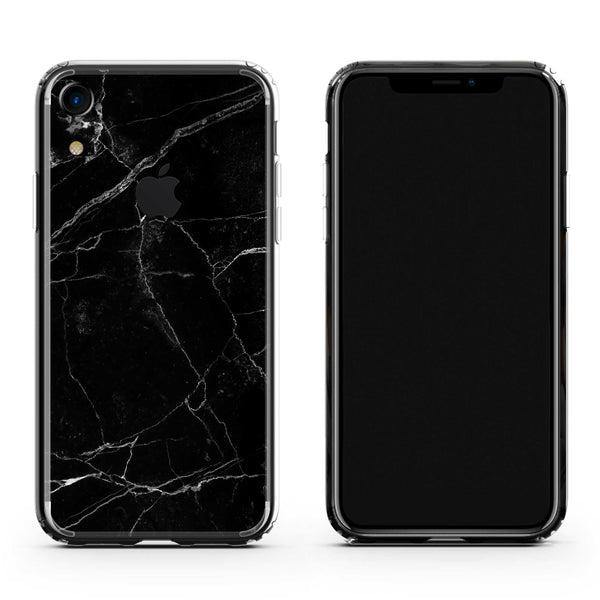 iPhone XR Skin