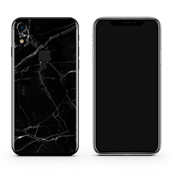 iPhone Skin XR