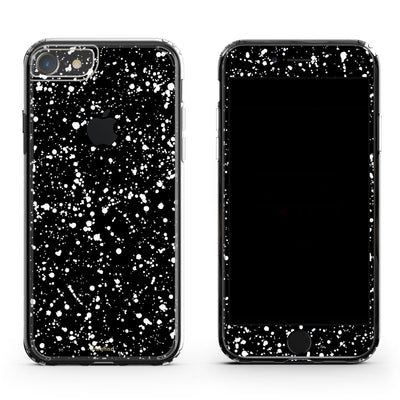 Speckle Cover iPhone 7