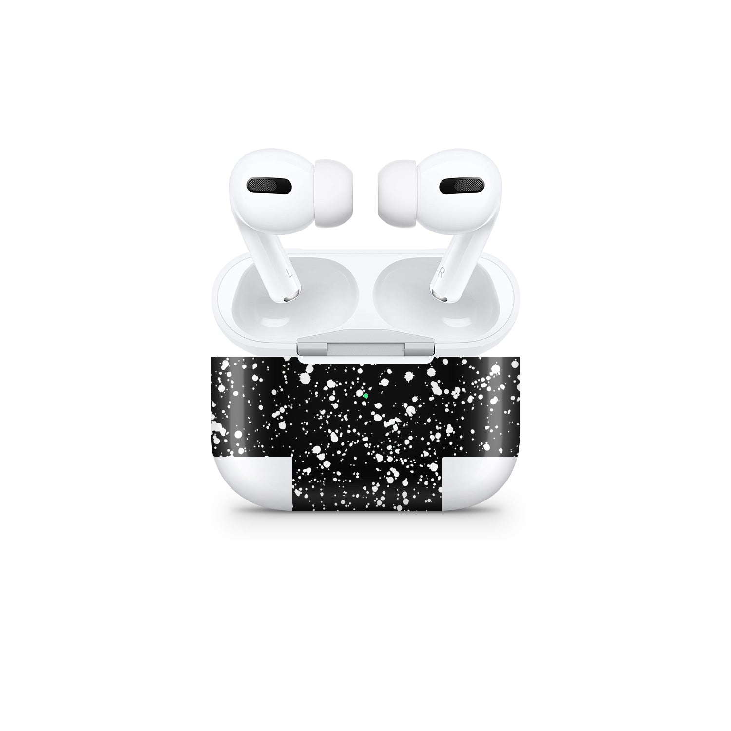 Speck AirPods Pro Cover
