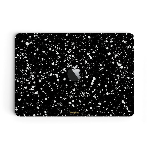 Best Cases and covers for MacBook
