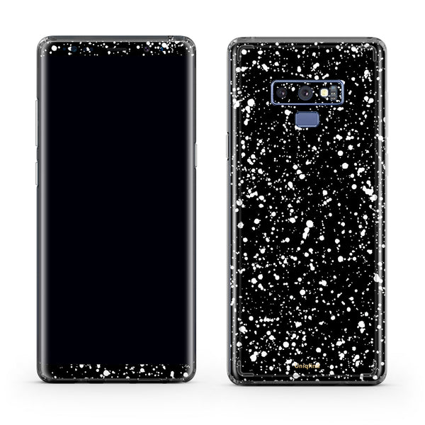 Note 9 Cases for Samsung Galaxy